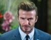 Beckham: Man Utd humiliated me