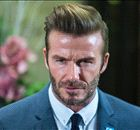 BECKHAM: What's his net worth?
