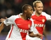 Arsenal or Barca move risky - Sidibe