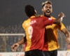 Kolkata Derby Special - Robin Singh's platform for revival and redemption at East Bengal