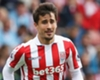 Stoke's Bojan loaned to Mainz