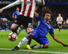 Ake reveals goal set by Conte