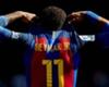 Barca-Star Neymar muss vor Gericht