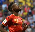 Profile: Liverpool new boy Divock Origi