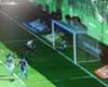Barcelona Betis gol anulado
