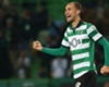 WATCH: Dost nets Sporting hat-trick