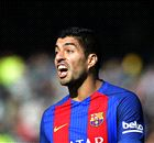 HAYWARD: Barca will need to be much better without Suarez