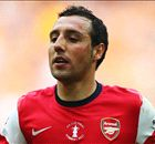 Cazorla & Chicharito not targets - Atleti