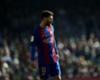 "Bartomeu : ""Messi veut rester au Barça"""
