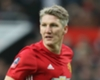 TEAM NEWS: Schweini starts for Utd
