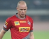 Indian Super League - Atletico de Kolkata striker Iain Hume joins Spanish Segunda Division B club