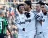 BETTING: Juventus - Inter Milan