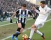Milan, infortuni e sconfitte: momento nero