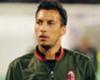 OFICIAL: Vangioni es nuevo jugador de Monterrey