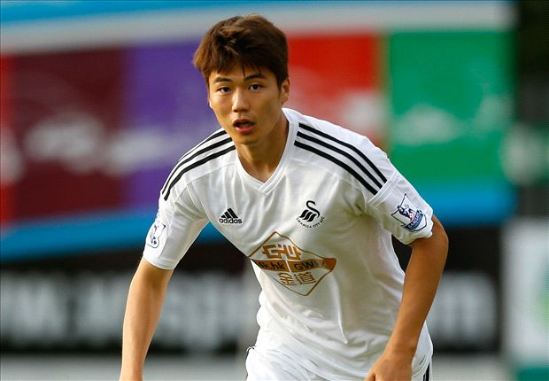 Official: Ki signs new four-year Swansea deal