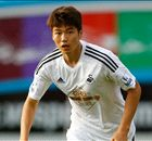 기성용, 亞컵 결승 일주일 후 EPL 복귀