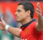 Southampton eye up Hernandez