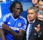 Where did go wrong for Lukaku & Mou?