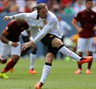 Rooney relishing new Man Utd system