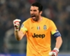 Buffon: Inter in better form than Barca