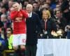 Ince conseille à Rooney de partir