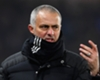 Mou: Top four will leave Utd behind