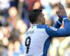 Reyes no imita a Ramos: Marcó un penalti al Sevilla pero pidió perdón