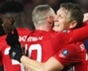 FA Cup: Schweini is back!
