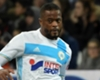 Evra launches bizarre attack on Dugarry