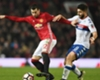 Mkhitaryan happy after FA Cup win