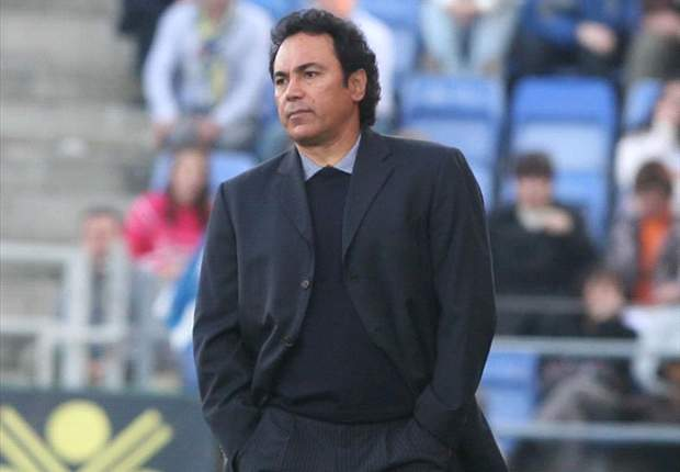 Hugo Sanchez: Good win, but problems in Mexican soccer still remain
