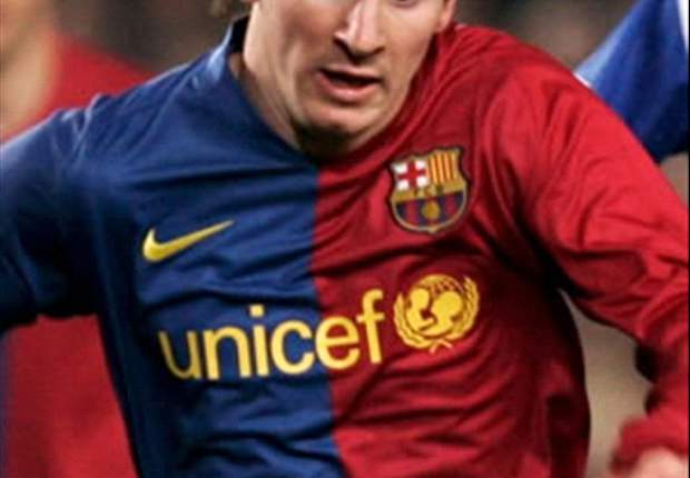 La Liga Preview: Barcelona - Atletico Madrid