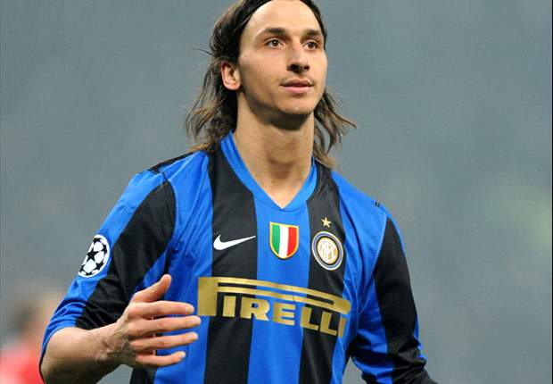 Zlatan Ibrahimovic: I Will Leave Inter