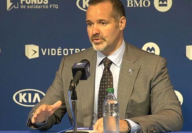 Nick Sabetti: Montreal Impact needs restructuring