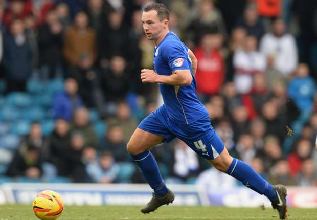 Walsall 2-3 Leicester City: Late Drinkwater strike gives Pearson's men victory