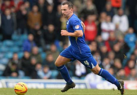 Report: Walsall 2-3 Leicester City