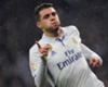 Tottenham target Kovacic content at Real Madrid – agent