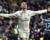 Ronaldo's worth to increase by $1bn