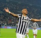 Vidal to Utd & 10 iconic transfer sagas