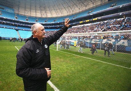 Goal Bet: le quote del derby di Porto Alegre