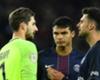 """PSG-Barça, Thiago Motta : """"Ce sera compliqué pour eux aussi"""""""