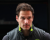 Begovic to stay at Chelsea