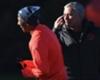 Jose Mourinho: Ashley Young Mungkin Hengkang