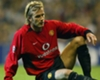 Man Utd tried to sell Beckham to Barca