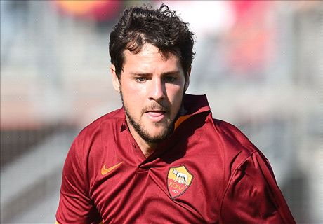 Roma rule out Destro move to Chelsea