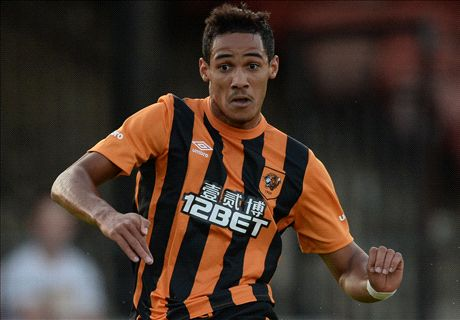 Hull agree €3m Ince compensation fee