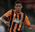 Preview: Hull City - Trencin