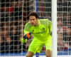 OFFICIEL - Begovic s'engage à Bournemouth