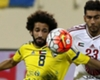 Al Dhafra investigate player's offensive comments