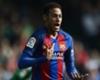 Sommer-Transfer: Mourinho seit Wochen in Telefon-Kontakt mit Neymar?